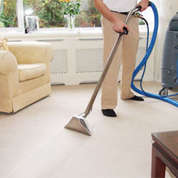 carpet-cleaning-Los Angeles
