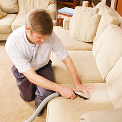 couch-cleaning-los-angeles