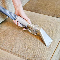 furniture-cleaning Los Angeles